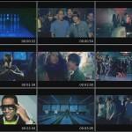 Justin Bieber & Ludacris — Baby